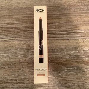 ARCH by Billion Dollar Brows Brow Spotlighter